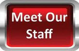 Meet our appraisal staff